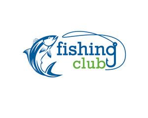 fishing club 2