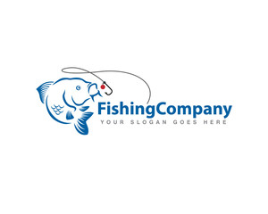 fishing company