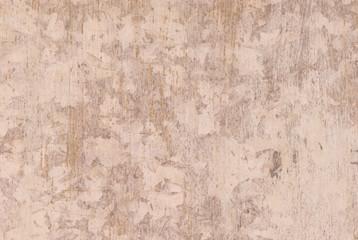 Kulisse Grunge Grau Vintage Hintergrund Textur