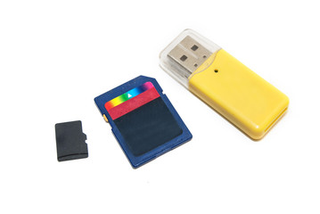 different kind of usb  flash drive. Drives and memory stick