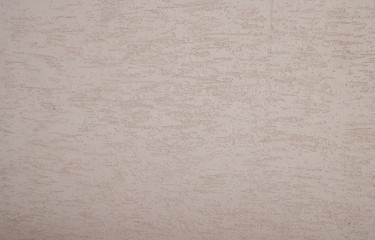 wall background with delicate scratches texture