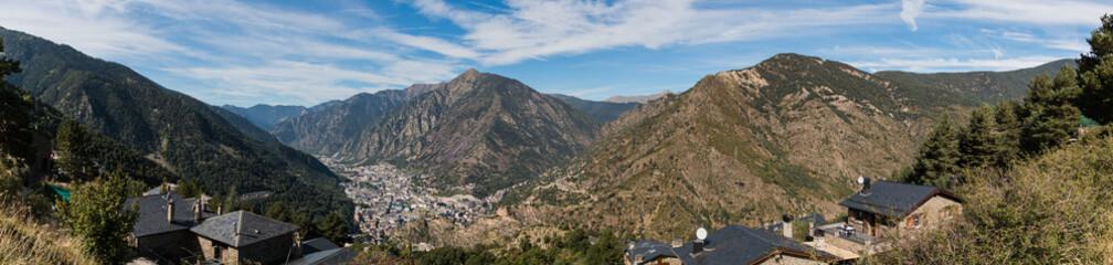 Andorra III