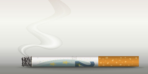 Cigarette_Euros