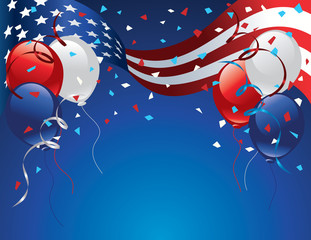 Election Celebration