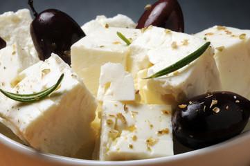 φέτα τυρί پنیر فتا Ֆետա Formaggio feta فيتا (جبن)  フェタチーズ Фета 菲達芝士 Fetaostur 페타  치즈 פטה