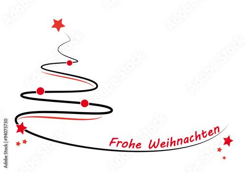 Weihnachtsbaum frohe weihnachten stockfotos und lizenzfreie vektoren auf bild - Weihnachtsbaum vektor ...