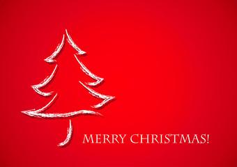 merry christmas rot