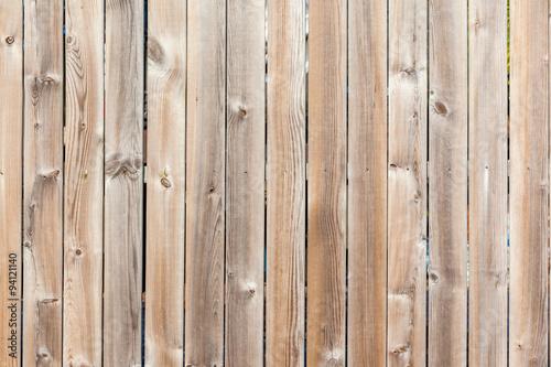 panneau bois brut lamelles verticales photo libre de. Black Bedroom Furniture Sets. Home Design Ideas