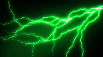 Lightning Photos Royalty Free Images Graphics Vectors Videos