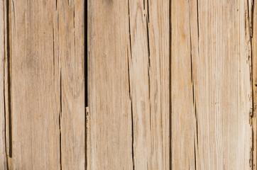 Altes Holz Rissig Trocken Hintergrund Struktur Textur