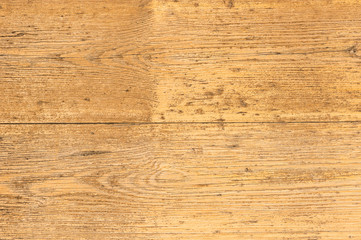 Braune Holz Oberfläche Maserung Rustikal Hölzern
