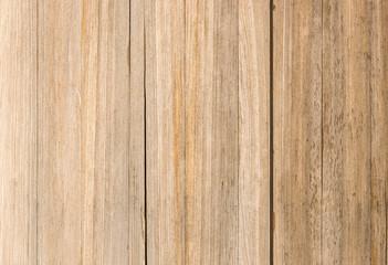 Holz Maserung Struktur Textur Hintergrund