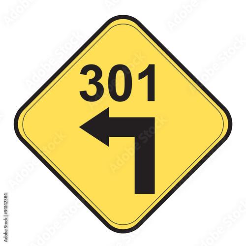 301 redirect (status code)