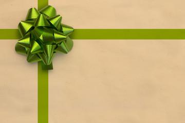 green bow and ribbon.jpg
