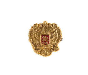 Soviet union honor order.