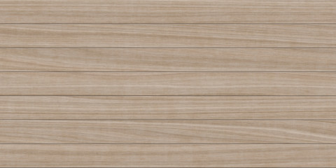 background of light wooden boards