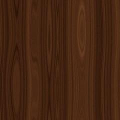 Seamless wood texture background illustration closeup.