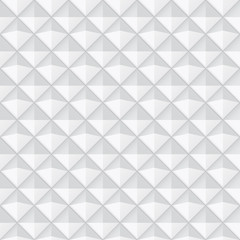 White texture - 3d seamless design