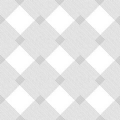 Pattern-geometric-gray-simple