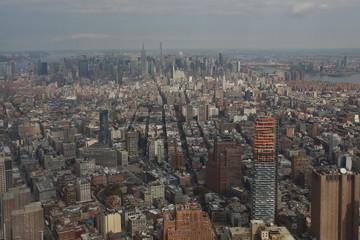 NY201510-89