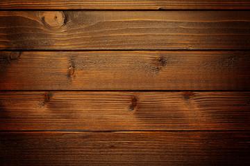 Holz Hintergrund rustikal dunkel braun