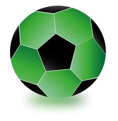 Football - Ballon - loisirs