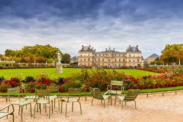 Search Photos Jardin Du Luxembourg