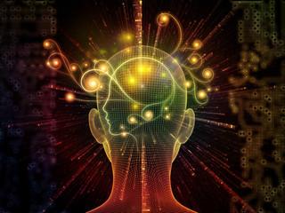 Virtualization of Identity