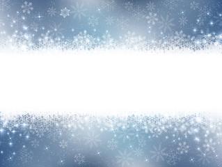 雪 光 クリスマス 背景