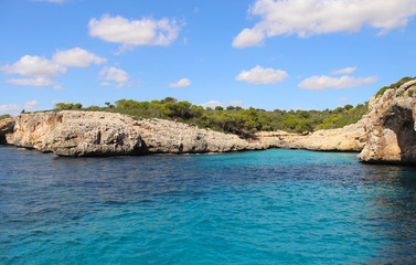 Mallorca - Spain #1