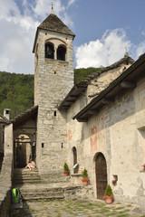 Carmine Superiore