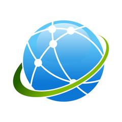 Worldwide Broadband Satellite