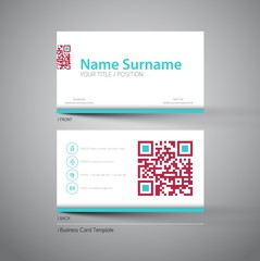 invitation-card-stain4