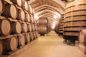 cantina florio vino di marsala