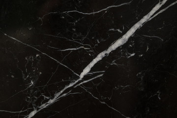 Texture of marble