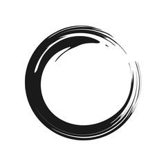 Zen Symbol