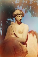 goddess venus nackt