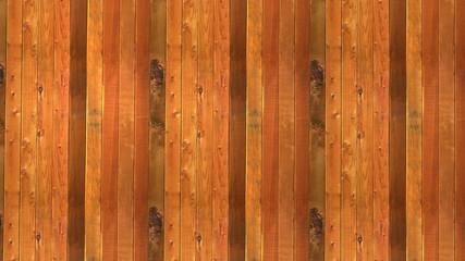Cedar wood fence background