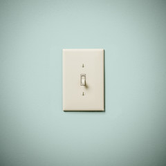 Lightswitch Off