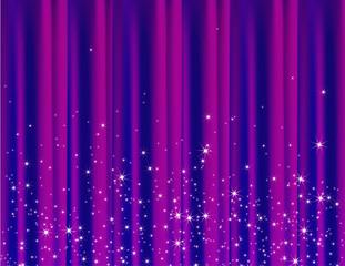 紫輝き237