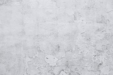 漆喰の模様 Design of the white plaster