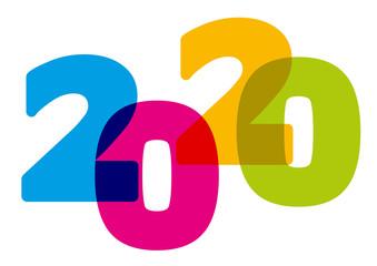 2020-Chiffres couleurs