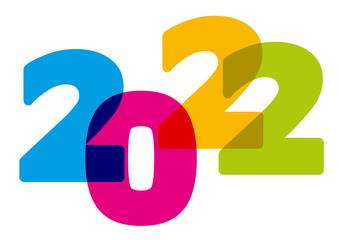 2022-Chiffres couleurs
