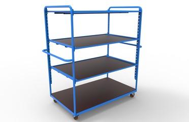 bilder und videos suchen rollwagen. Black Bedroom Furniture Sets. Home Design Ideas