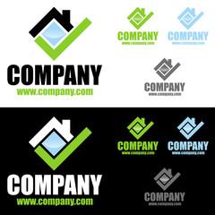 logo constructeur
