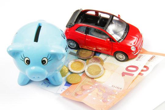 voiture et argent 28102015