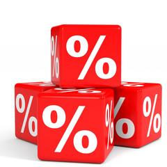 GmbH gründen gmbh kaufen mit schulden rabatt gmbh & co. kg kaufen gmbh kaufen berlin