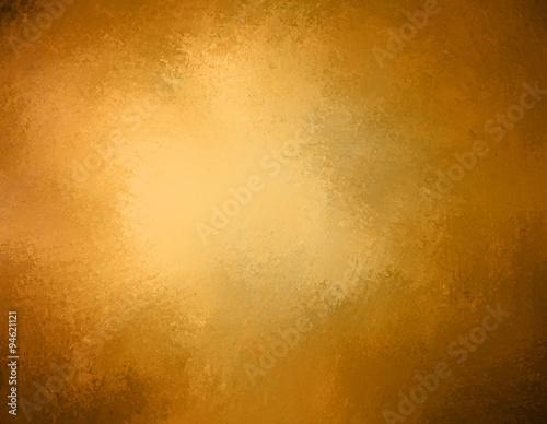 a warm golden brown
