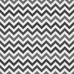 Zig-zag seamless pattern