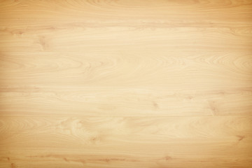 laminate parquet floor texture background